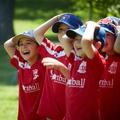 Sportball - Regina's promotion image