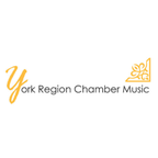 York Region Chamber Music