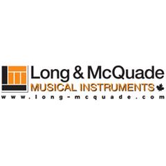 Long & McQuade (Halifax)
