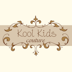 Kool Kids Couture
