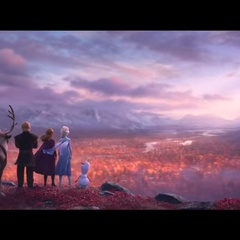 Frozen 2 - Magic At The Movies