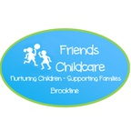 Friends Childcare