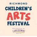 City of Richmond's promotion image
