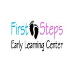 First Steps Early Learning Center