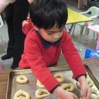Little People Preschool & K-G