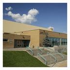 Harry Bailey Aquatic Centre