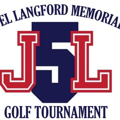 4th Annual J5L Memorial Golf Tournament
