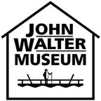 John Walter Museum