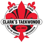 Clarks Taekwondo