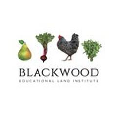 Blackwood Educational Land Institute