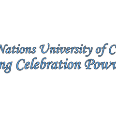 FNUniv Spring Celebration Powwow 2020