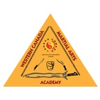 Western Canada Martial Arts Academy