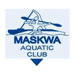 Maskwa Aquatic Club