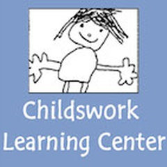 Childswork Learning Center