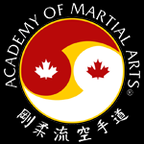 Port Credit Academy of Martial Arts