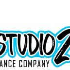 Studio 26 Dance Company