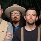The Avett Brothers Plus Asleep at the Wheel