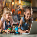 EdgeMakers STEM Learning Lab's promotion image