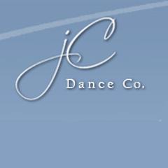 JC Dance Co