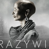 CRAZYWISE – A Documentary Film Screening with Director Phil Borges and Pane...