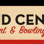 Grand Central Bowl