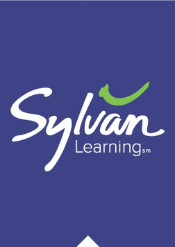 Sylvan Learning of Burlington