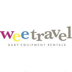 Wee Travel Baby Equipment Rental