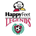 HappyFeet Legends Omaha
