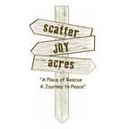 Scatter Joy Acres