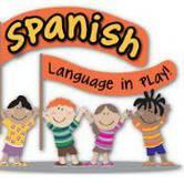 Spanish Playgroup