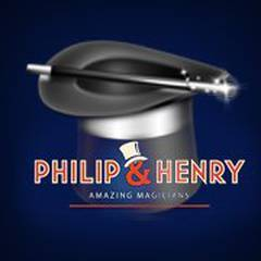 Philip and Henry Productions