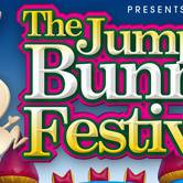 The Jumpin Bunny Festival