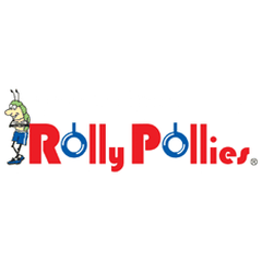 Rolly Pollies