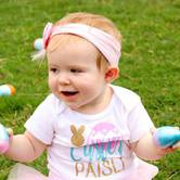 Easter Eggstravaganza! @ Myriad Botanical Gardens