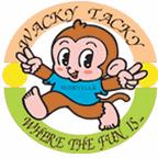 Wacky Tacky