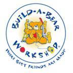 Build-A-Bear Workshop (Winnipeg)
