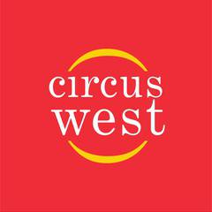 CircusWest Performing Arts Society