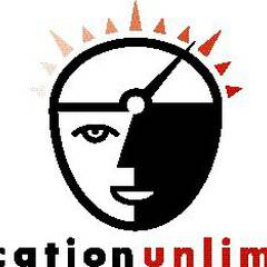 Education Unlimited