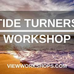 Tide Turners: Berkeley