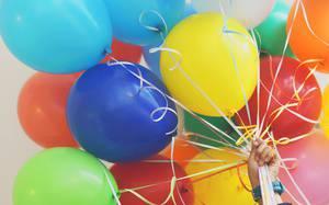 Best Birthday Party Ideas in Sacramento