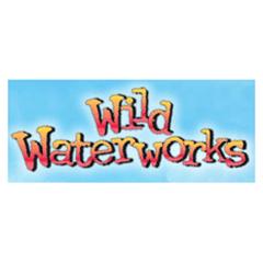 Wild Waterworks