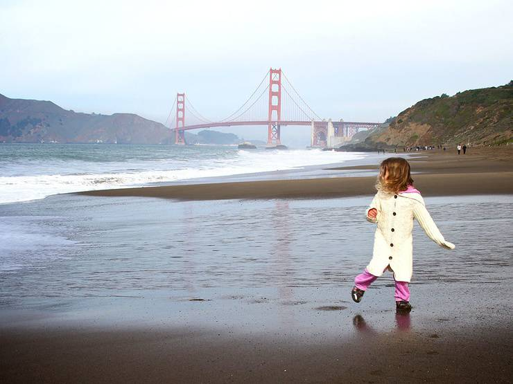30287b52 50 Things to Do in San Francisco with Kids