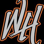 West Halifax Cheerleading