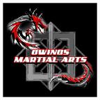 Owings ATA Blackbelt Academy