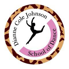 Dianne Cole Johnson School of Dance