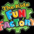 The Kids Fun Factory