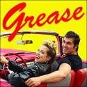 Grease Lightning Theatre Camp