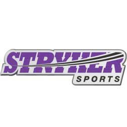 Stryker Sports