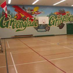 Greenglade Community Centre
