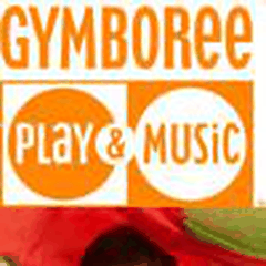 Gymboree Play & Music of Federal Way